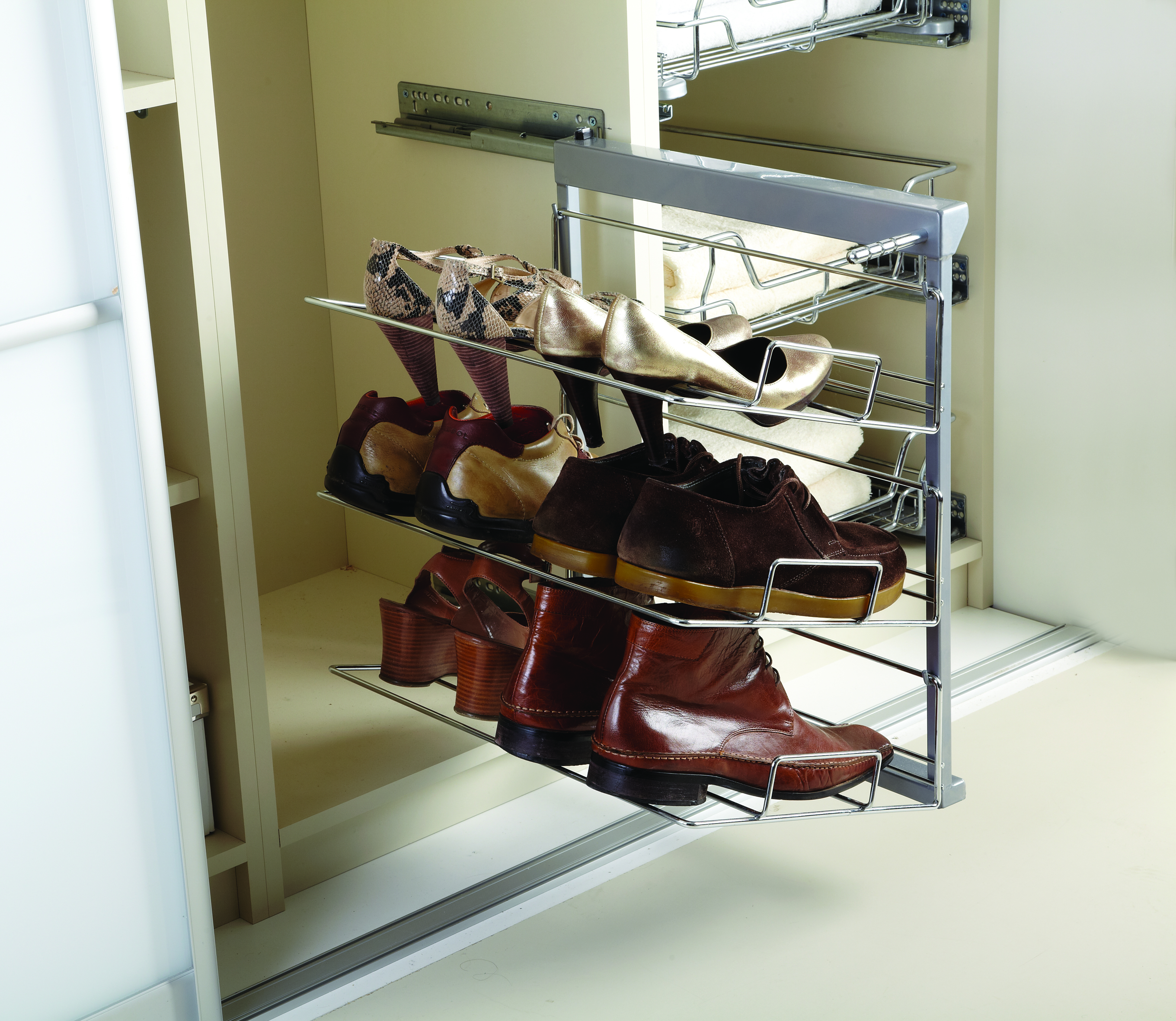 Storage Solutions Coventry Sliding Wardrobes Quality