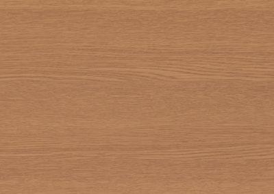 Light Calais Oak