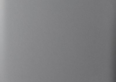 Satin Silver Grey