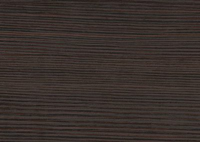 Dark Oak Melinga - Horizontal
