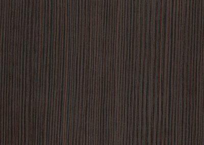 Dark Oak Melinga - Vertical
