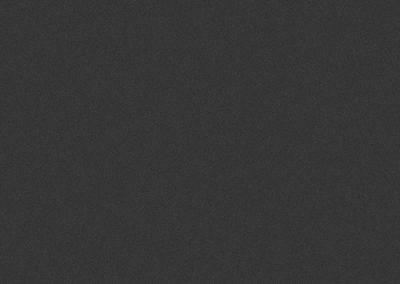High Gloss Anthracite Sparkle