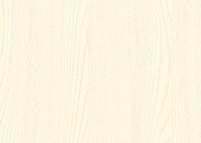Painted Oak Ivory