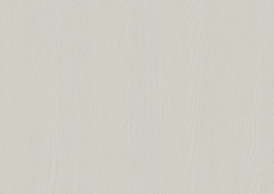 Painted Oak Light Grey
