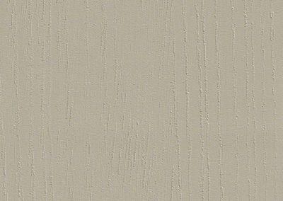 Painted Oak Stone Grey