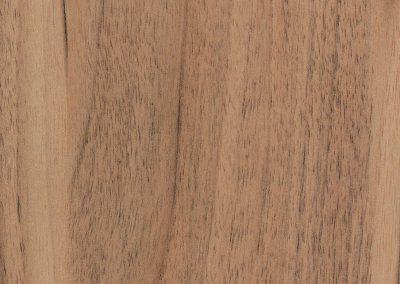 Walnut Lyon - Light Tiepolo Walnut