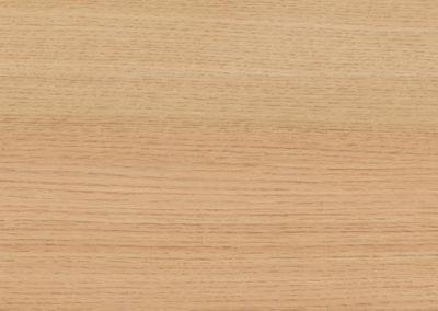 Light Ferrara Oak