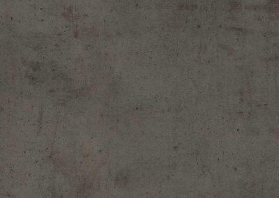 Chicago Dark Concrete
