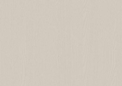 Painted Oak Cashmere