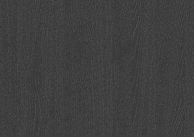 Painted Oak Graphite