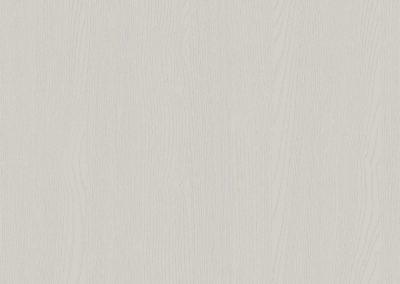 Painted Oak Light Grey