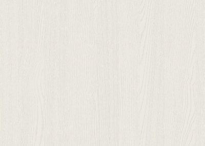 Painted Oak White Grey