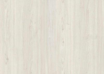 White Nordic Wood