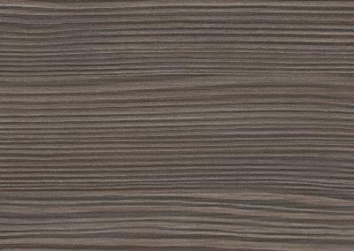 Grey Brown Avola
